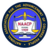 Happy NAACP