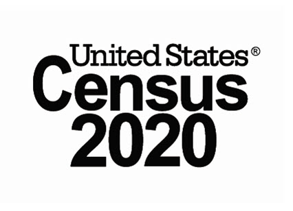 Jobs with the US Census